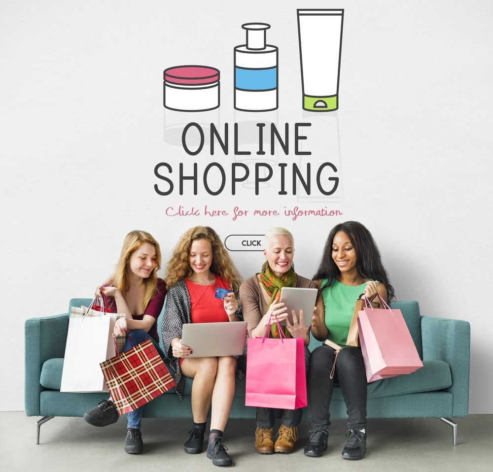 Shop Beauty and Wellness Deal Online - Your Brand Of Beauty