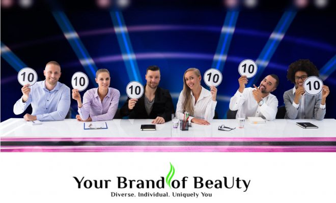 Best Beauty Products - Your Brand Of Beauty