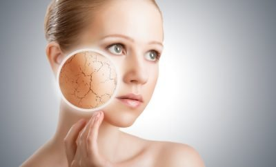 What causes dry skin? - Your Brand Of Beauty
