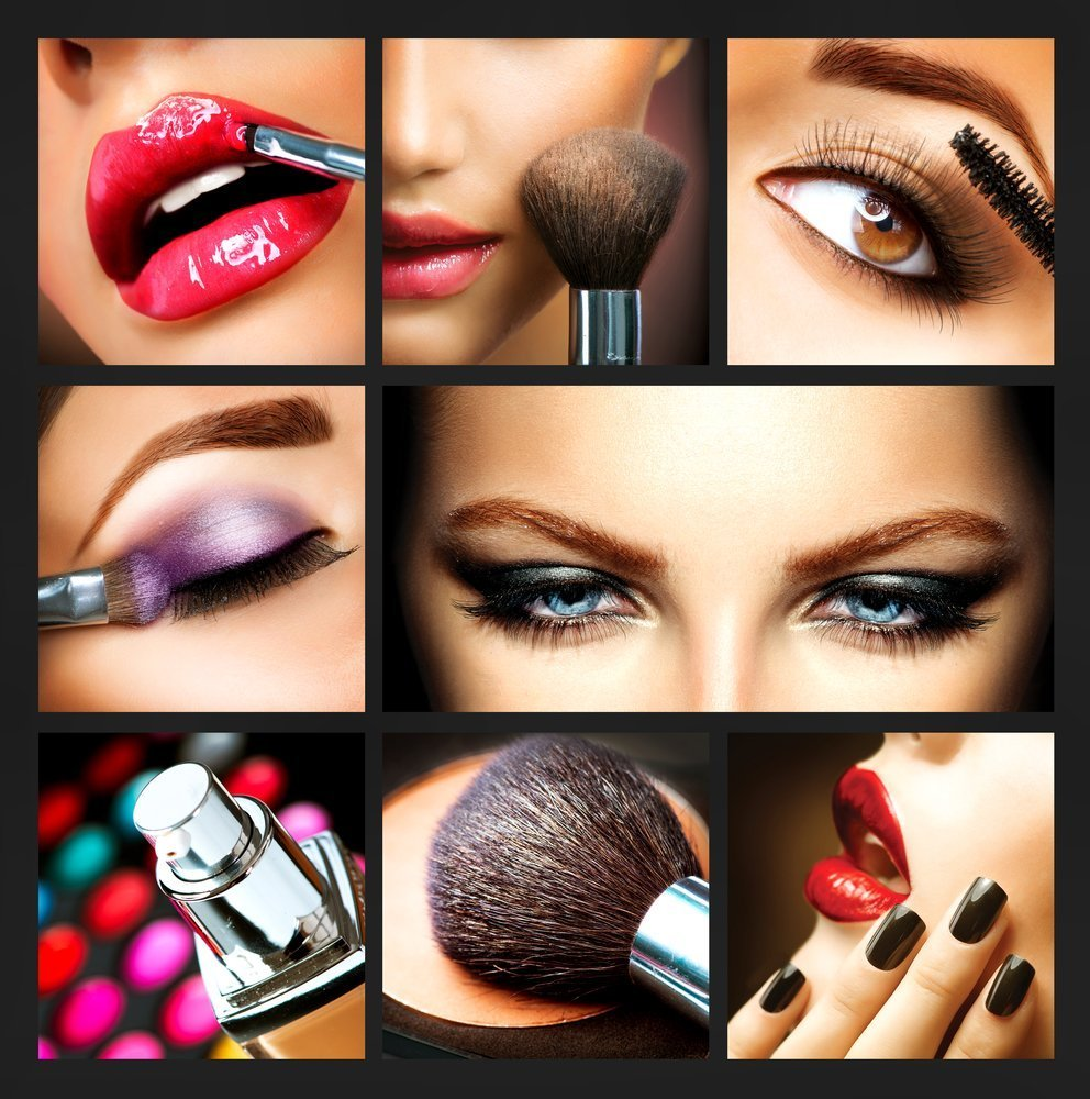 Best Choice Products - Your Brand Of Beauty