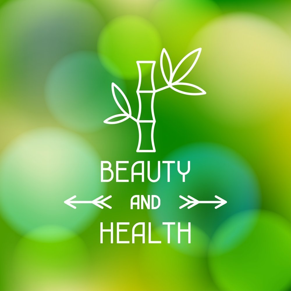 Link Between Beauty and Wellness - Your Brand Of Beauty