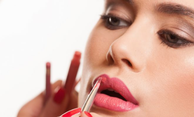 Learning About Lip Products | Your Brand of Beauty