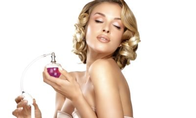 A Beginners Guide to Understanding Fragrance | Your Brand of Beauty