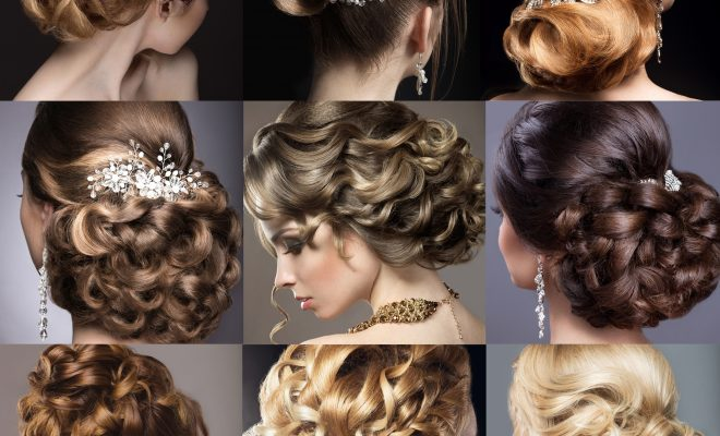 How to Pick a Happening Hairstyle | Your Brand Of Beauty