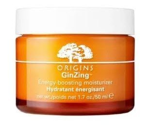 Origins Ginseng Moisturizer | Your Brand Of Beauty