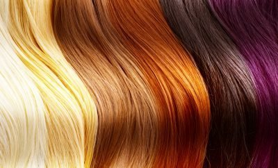 Hair Color Guide 101 | Your Brand Of Beauty