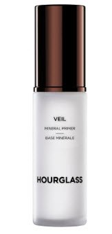Hourglass Veil Mineral Primer | Your Brand Of Beauty