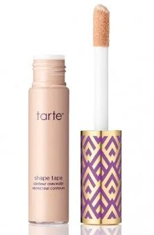 Tarte Shape Tape Concealer | Your Brand Of Beauty
