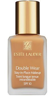 Estee Lauder's Double Wear Stay-in-Place Foundation | Your Brand Of Beauty