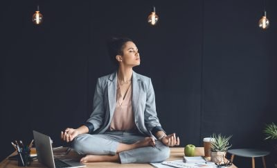 12 Tips to Improve Your Mental Wellness | Your Brand Of Beauty
