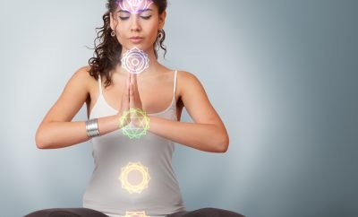 MENA's Wellness Tourism Market Ranks #1 in World for Pure Percentage Growth | Your Brand Of Beauty