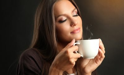Japanese Study Concludes Drinking Coffee Can Lead to a Longer, Healthier Life | Your Brand Of Beauty