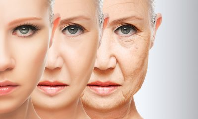 Cosmetic Surgeon Dr. Richard E. Buckley Introduces Noninvasive Energy-based Therapy Combo That Turns Back Time on Facial Aging | Your Brand Of Beauty