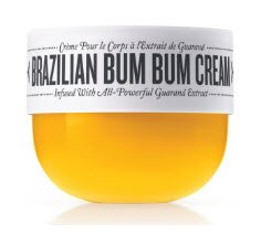 Sol de Janeiro - Brazilian Bum Bum Cream | Your Brand Of Beauty