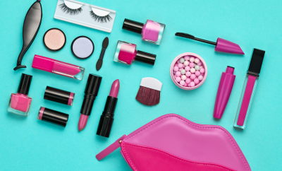 YBB Monthly Favorites For August 2019 | Your Brand Of Beauty