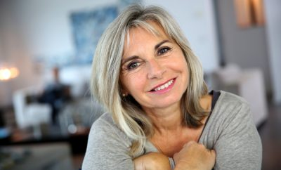 Vitalité Med Spa Offers Bio-Identical Hormone Replacement for Treatment of Aging Skin | Your Brand Of Beauty
