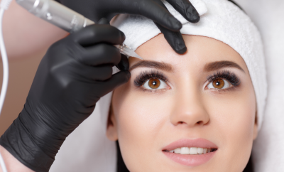 Microblading Article Highlights Growing Trend of Women Seeking Picture Perfect Brows 24/7, Says Beverly Hills Permanent Makeup | Your Brand Of Beauty