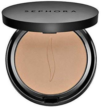 Sephora Collection - Matte Perfection Powder Foundation | Your Brand Of Beauty