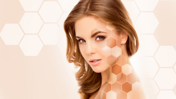 Brand Launch: Volto Urbano Climate-Defense Anti-Aging Skincare Protects Against Pollution and Environmental Irritants | Your Brand Of Beauty