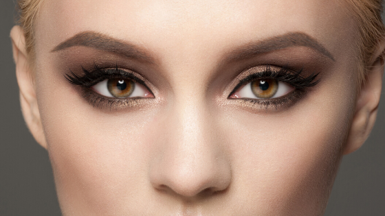 Mistake Erase™ Poised To Disrupt Liquid Eyeliner Market | Your Brand Of Beauty