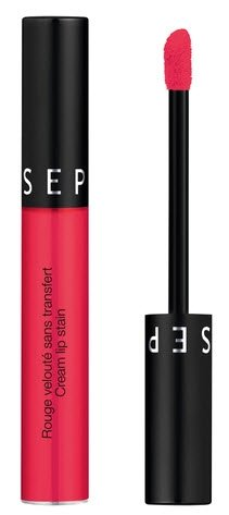 Sephora Cream Lip Stain Liquid Lipsticks | Your Brand Of Beauty