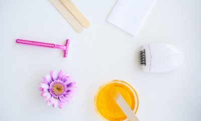 Shaving, Plucking and Wax to Remove Unwanted Hair: What Is Right for You? | Your Brand Of Beauty