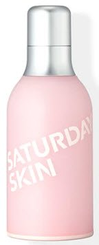 Saturday Skin - Press Pause Beauty Essence   Your Brand Of Beauty