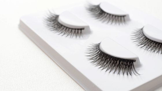 Strip Lashes | Your Brand Of Beauty
