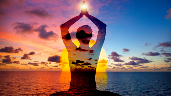 Meditation Types | Your Brand Of Beauty