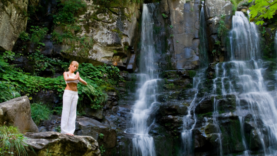 Meditation Can Enrich Your Life | Your Brand Of Beauty