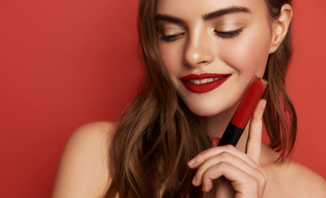 15 Best Matte Liquid Lipsticks of 2020 | Your Brand Of Beauty