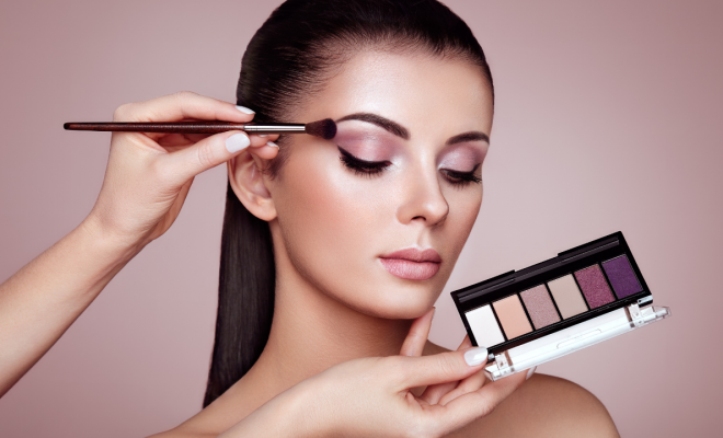 Top 2021 Makeup Trends | Your Brand Of Beauty