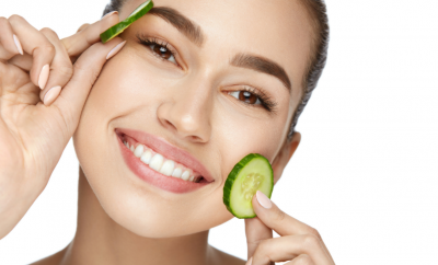 10 Foods For Healthy Skin | Your Brand Of Beauty