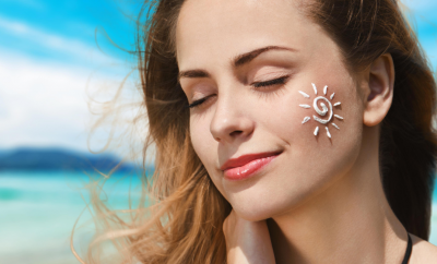 Top 10 Face Sunscreens of 2021 | Your Brand Of Beauty